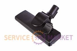 Щетка пол/ковер ZR900301 для пылесоса Rowenta RS-RT2298