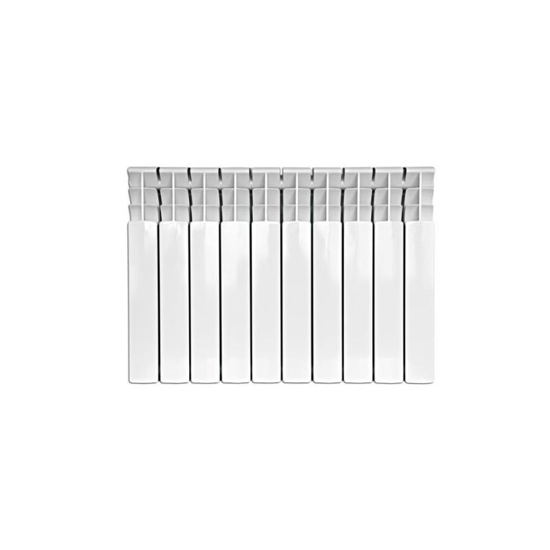 Алюминиевый радиатор Nova Florida Desideryo B4 350*100 (Италия)