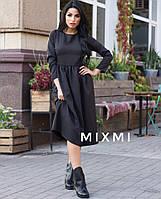 Платье женское норма МСМ23, фото 1