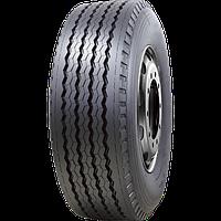 Грузовые шины 385/65 R22.5 HIFLY HH107 160K