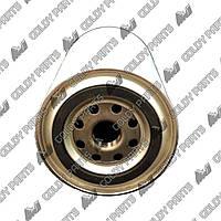 BHC5047 Фільтр паливний