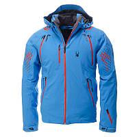 Мужская горнолыжная куртка Spyder Pinnacle Ski Jacket 783202