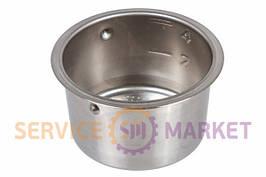 Фильтр-сито на четыре порции для кофеварки Rowenta MS-620160