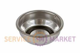 Фильтр-сито на две порции для кофеварки Bosch 423202