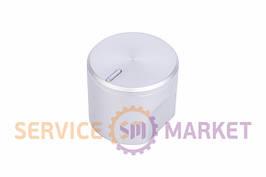Ручка регулировки для варочной панели Samsung DG82-01007A