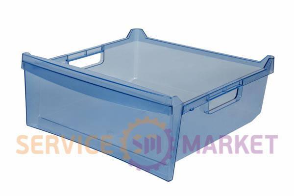 Ящик морозильной камеры (средний) для холодильника Gorenje 134807, фото 2