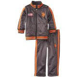 Спортивный костюм для мальчика U.S. POLO ASSN, США (2Т, 3Т, 4Т):