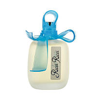 80 мл Nina Ricci Ricci Ricci light blue (ж)