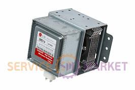 Магнетрон для микроволновой печи LG 2M214-01TAG (Оригинал)