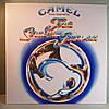 CD диск Camel - The Snow Goose