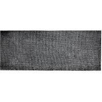 Сітка абразивна 105х280мм 5 л, зерн. 100 SPITCE 18-713 | сетка абразивная, для затирки, затирання, шліфувальна, шлифования