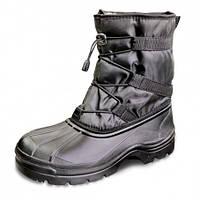 Взуття Чоботи в Чернигове. Сравнить цены 9170aef08fd5f