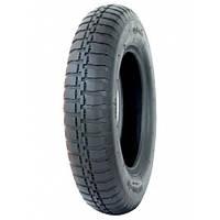 Шина колеса для тачки, 14 (3,5-8) Technics 70-441 | покрышка