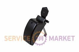 Каплеотсекающий клапан DRIP STOP CP0396/01 для капельной кофеварки Philips 996500032687