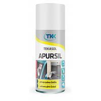 Засіб для чищення побутовий універсальний Tekasol Apursil аерозоль 150мл (6901) TKK 12-411 | очиститель, средство