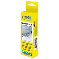 Засіб для видалення затверділого силікону Tekapursil S, 110мл (7229) TKK 12-417   очиститель, средство