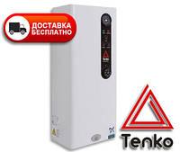 Электрический котел Tenko Стандарт Grundfos 3 кВт 220В