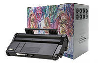 Картридж Ricoh SP101E (SP-101E) Type (407059) аналог совместимый (2.000 копий) PrinterMayin
