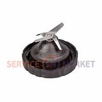 Нож - измельчитель для блендера Electrolux 4055301982