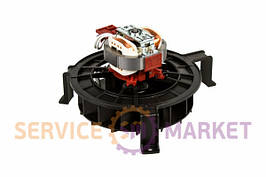 Вентилятор охлаждения для духовки Bosch MT58/12 10W 752827