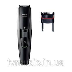 Триммер для бороды и усов PHILIPS Series 5000 BT5200/16