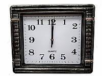 """Часы настенные """"Shebbi Shick Рамка"""""""