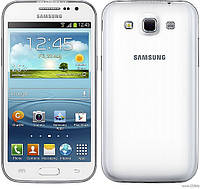 Samsung Galaxy Win / Grand Quattro I8550 I8552