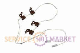 Микровыключатели блока поджига для варочной панели Ariston C00143913