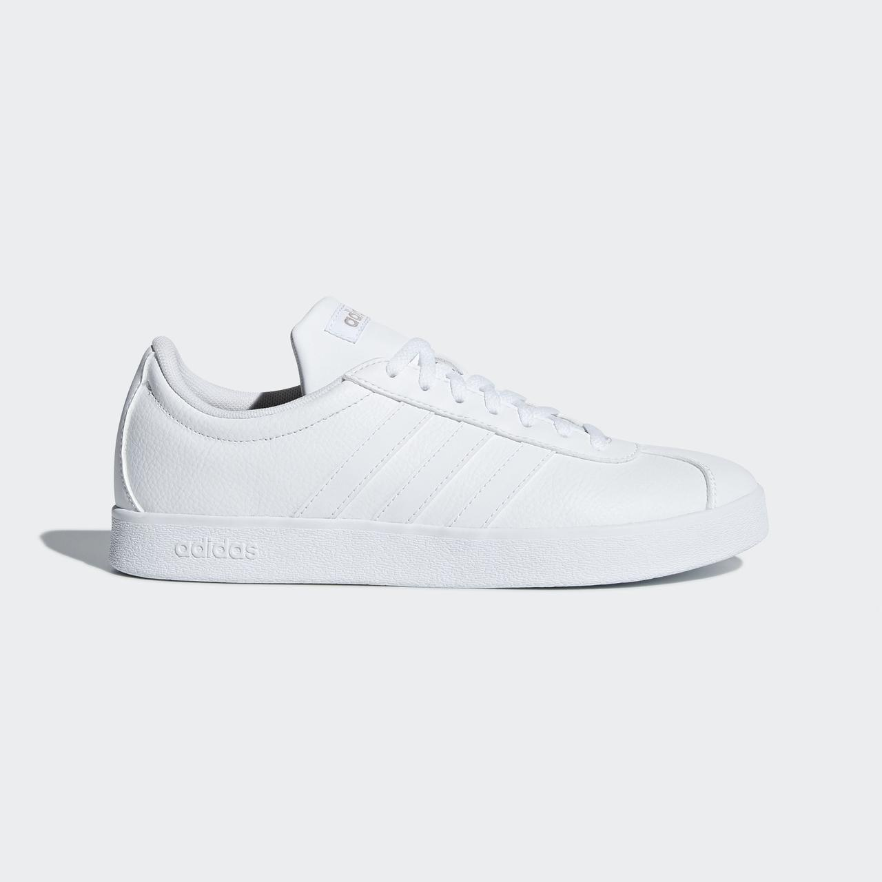 ??????? ???? Adidas Neo VL Court 2.0 (???????: B42314)