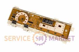 Модуль управления для стиральной машины LG 6871EN1032C