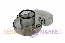 Крышка корпуса для соковыжималки Mirta JCM 365