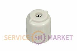 Муфта мотора для кухонного комбайна Moulinex SS-989944 (MS-0672554)