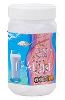 Коктейль ГРАЦИЯ - восполняет недостаток витаминов, макро- и микроэлементов