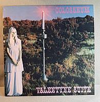 CD диск Colosseum - Valentyne Suite