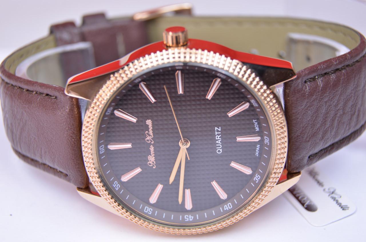 Мужские наручные часы Alberto Kavalli Оriginal 05958-01