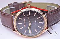 Мужские наручные часы Alberto Kavalli Оriginal 05958-01, фото 1