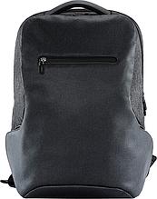 Xiaomi Business Multi-functional Shoulder Bag Рюкзак