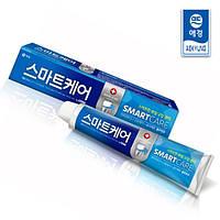 Зубная паста 2080 Smart Care Toothpaste