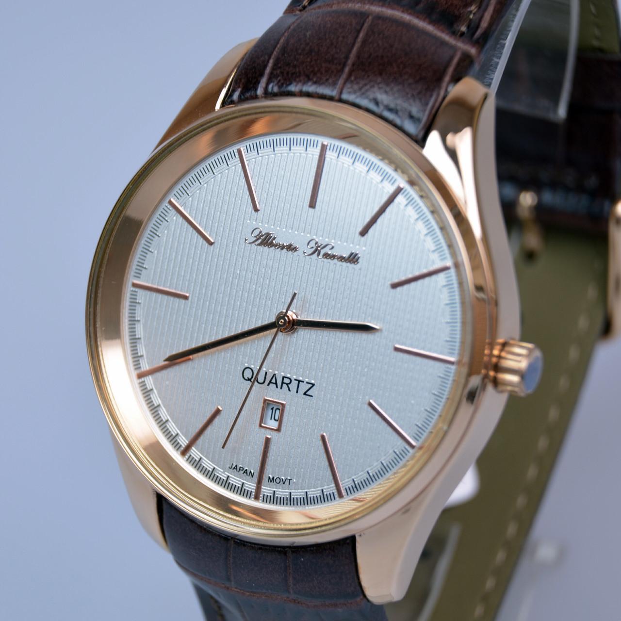 Мужские наручные часы Alberto Kavalli Оriginal 01903-02