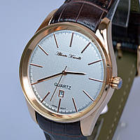 Мужские наручные часы Alberto Kavalli Оriginal 01903-02, фото 1