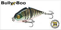 Воблер Pontoon 21 Boolly-Boo 60SS Slow-Sinking 0.5-1,0 м