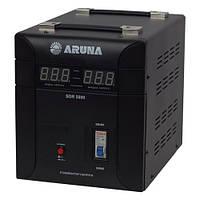 Стабилизатор напряжения ARUNA SDR 5000, фото 1