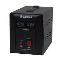 Стабилизатор напряжения ARUNA SDR 2000, фото 1