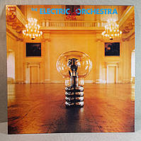CD диск Electric Light Orchestra – The Electric Light Orchestra