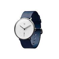 Xiaomi Mijia Quartz Watch Blue (UYG4014CN)