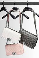 Cумки Chanel