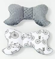 Подушка – позиционер детская 32 х 24 см