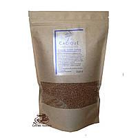 Кофе растворимый Cacique|Касик крафт-пакет( 250 г) Бразилия