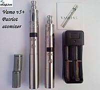 МОД Vamo V5 + Patriot RDA Полный комплект!, фото 1
