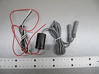Контроллер ДХО 30-2  - с реле выключения